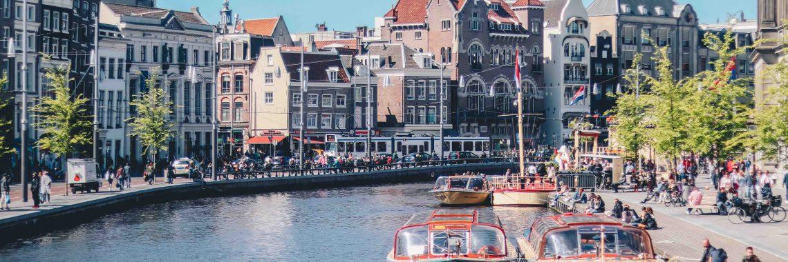 Nederlandse Access Developer Day